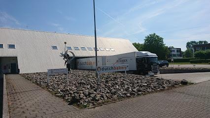 Dutch Bakery Eindhoven
